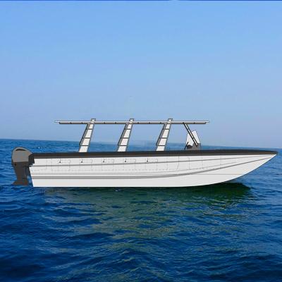 Riviera - Boats, yard, pools, trading in UAE